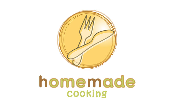 homemade cooking